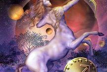 Astrology/Magical art