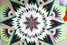 Quilts / by Martha Calahane