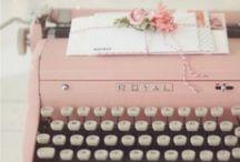 Beautiful things <3