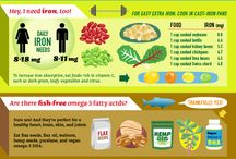 Vegan info and recipes