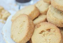 speculoos