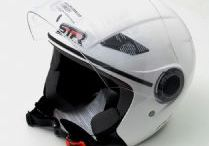 STR Motorcycle Helmets / STR Motorcycle Helmets