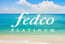 Beneficios Enero Fedco Platinum / En enero disfruta de este beneficio por ser parte de nuestros clientes Fedco Platinum.