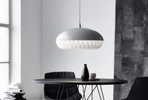 DANISH™ Design Lamps