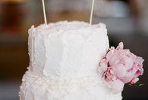 My Wedding / by Candi Elrod