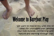 Best of Barefoot Play