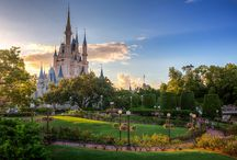Walt Disney World / Contact us today and let us help you book the most magical vacation to Walt Disney World. http://www.mousemadesimple.com/
