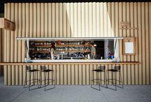 Food,Coffee, Wine || Sydney