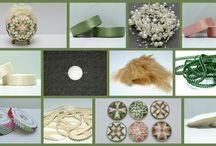 www.creativepatchwork.sk / Nájdete v nej inšpirácie farebných kombinácií a použitého tovaru. www.creativepatchwork.sk