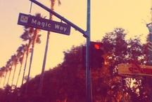 We LOVE Disneyland