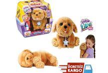 Köpeğim 28185 Hediyecik.com.tr Online Oyuncak Hediye Alışveriş 7/24 Sipariş 0212 325 24 25
