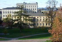 Museums Helsinki