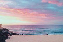 chcem tam
