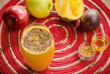 juice healty
