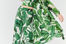 SS18 Tropical