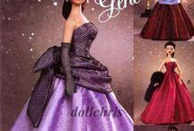 Free Copy of Pattern - Vogue 7566