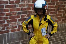 1 Piece Textile Motorcycle Suits for Women / There are only 2 companies currently offering a fully custom/customized 1 piece textile suit for women. Aerostitch and Teiz (they were the first).