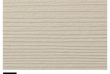 Texture Naturali & Colori / L'esclusiva Tecnologia Stratec brevettata dallo Sciuker Lab permette di scegliere 39 soluzioni differenti tra essenze legno e texture naturali.