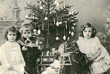 billeder jul