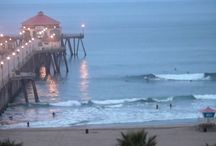 So Cal Boarders - The So Cal Lifestyle - Surf, Skate and Snowboarding / So Cal Boarders The So Cal Lifestyle - Surf, Skate and Snowboarding.