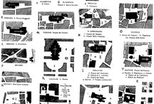 Architecture Presentaion