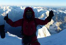 prakash sherpa