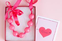 Fun gifts / by Lindsay Callahan