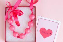 Holiday ::: Valentines