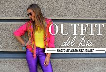 OUTFIT DEL DIA2 / http://soytendencia.com/2015/02/23/outfit-del-dia-6/