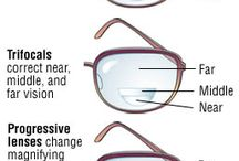 Frame•ology / Info related to selecting the best eyewear for you!