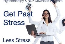 Health & Sleep Hypnosis MP3 Downloads
