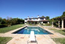 2476 LANCELOT LN, LOS ANGELES, CA House for sale