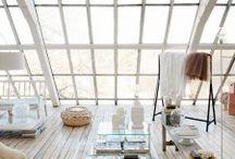 Ontwerpbouwstenen; ruimte, lijnen, vormen, texturen, patronen en kleuren