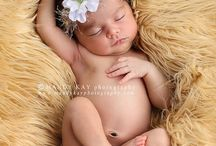 baby photography / by love4photography