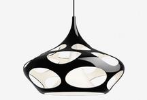 Design / by Antonio Lopes