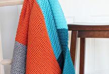 Crochet / by Megan Miller