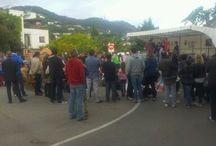 FM Santa Creu 14