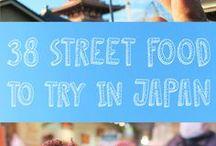 Japon!!