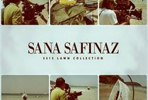 SANA SAFINAZ Lawn 2015 Embroidered/Prints Collection / Buy Online SANA SAFINAZ Lawn 2015 Summer embroidered/Prints Collection,SANA SAFINAZ Fashion Clothes Dresses Collection Sana Safinaz S/S 2015 Lawn,the Shoot Images, Latest Fashion Outfits Online,Pakistani Lawn,SANA SAFINAZ Dress Designers New Lawn embroidered/Prints,SANA SAFINAZ Lawn Designs 2015 UK USA Canada Australia Saudi Arabia Bahrain Kuwait Norway Sweden New Zealand Austria Switzerland Germany Denmark France Ireland Mauritius and Netherlands. www.libasgallery.com