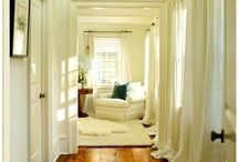 Interiors / by Laura Finazzo