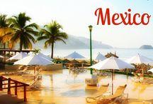 Travel Guide Puerto Vallarta