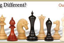 Chess Board / We are experts for manufacturing and exporting Bone Chess board with chess men.