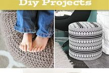yarn projects