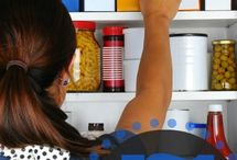 Buying Food Storage /  How and where to get food for your food storage supply!