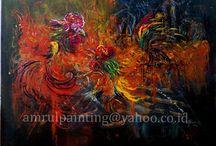 abstrak.. / my work...palaembang ,indonesia