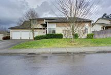 3628 NW Endicott Street Camas, WA / A beautiful Camas home in the Holly Hills Neighborhood. This property is not yet on the market. If you would like to make an appointment to view this home or are interested in other homes like this, please contact us at (360)989-3390 and one of our agents will be happy to assist you or answer any questions you may have. #VancouverWA #HomesForSale #FrontDoorRealty #CamasHomesForSale #CamasWA #HollyHills #FrontDoorNW #BankOwned #REOproperties #REOAuctions #AuctionProperties
