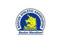BQ + The Boston Marathon / Boston Qualifying + Running the Boston Marathon