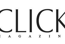 News and Magazines