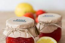 Marmelade & Co.