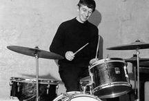 Simply Ringo